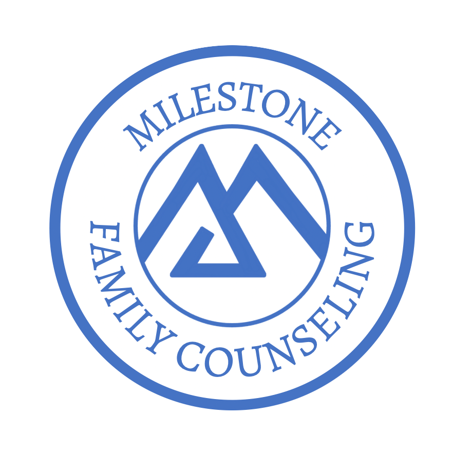 Milestone Family Counseling